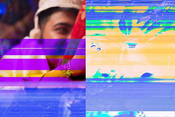 how to fix corrupted jpeg files