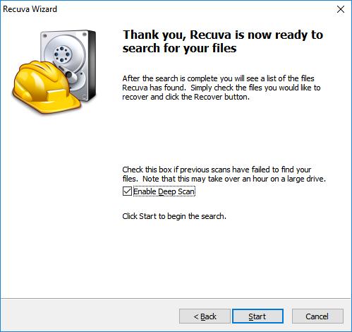 Convert Chk File To Jpg Software Viewer