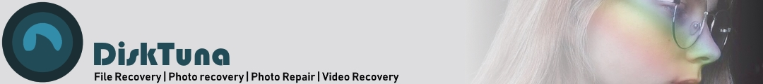 JPEG Repair | Photo Recovery | Video Recovery | File Recovery