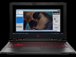 Repair damaged or corrupt JPEGs using JPEG Repair Software