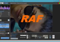 recover jpeg from corrupted raw fujifilm (raf) photos