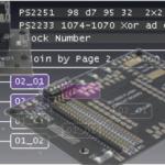 SD geheugen kaart bevriest computer, gegevens redden, data recovery  (NL)
