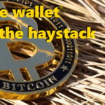 Bitcoin Recovery – wallet.dat