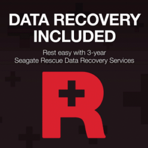 Data Recovery Lab Success Rates. Are they worth anything?
